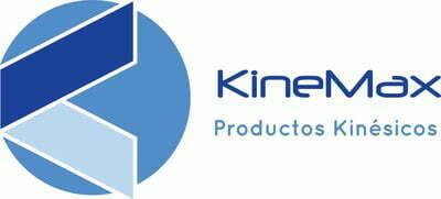 Kinemax - Productos Kinésicos